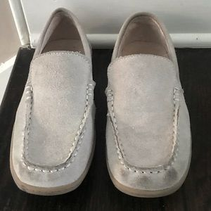Boys Kenneth Cole Loafers